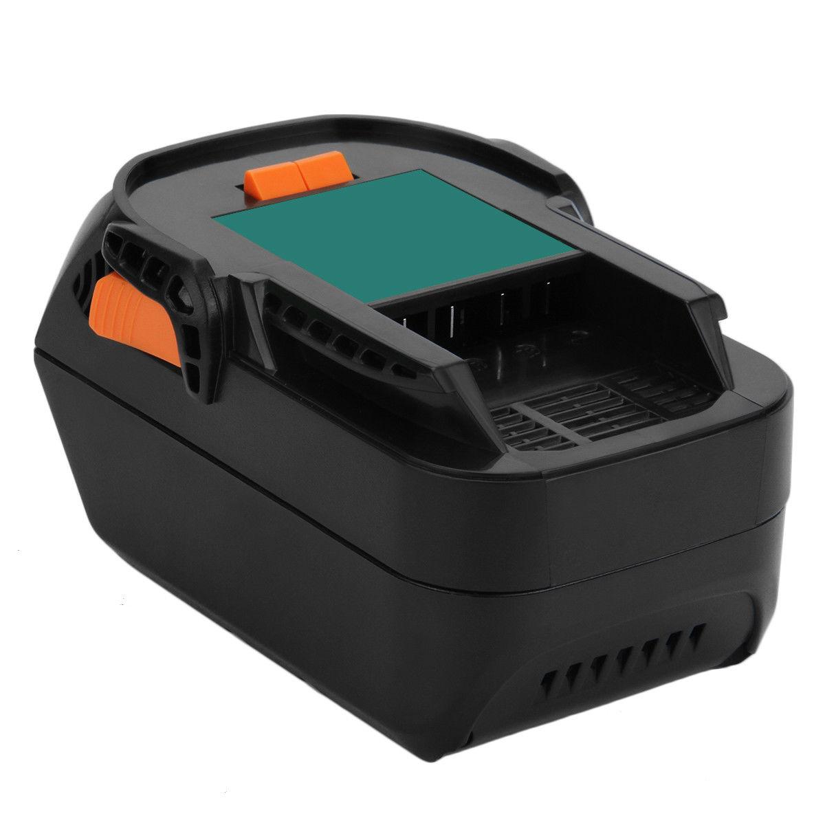 AEG BSS 18C, BSS18C, BMS 18C, BMS18C, BS 18C, BS18C compatible Battery