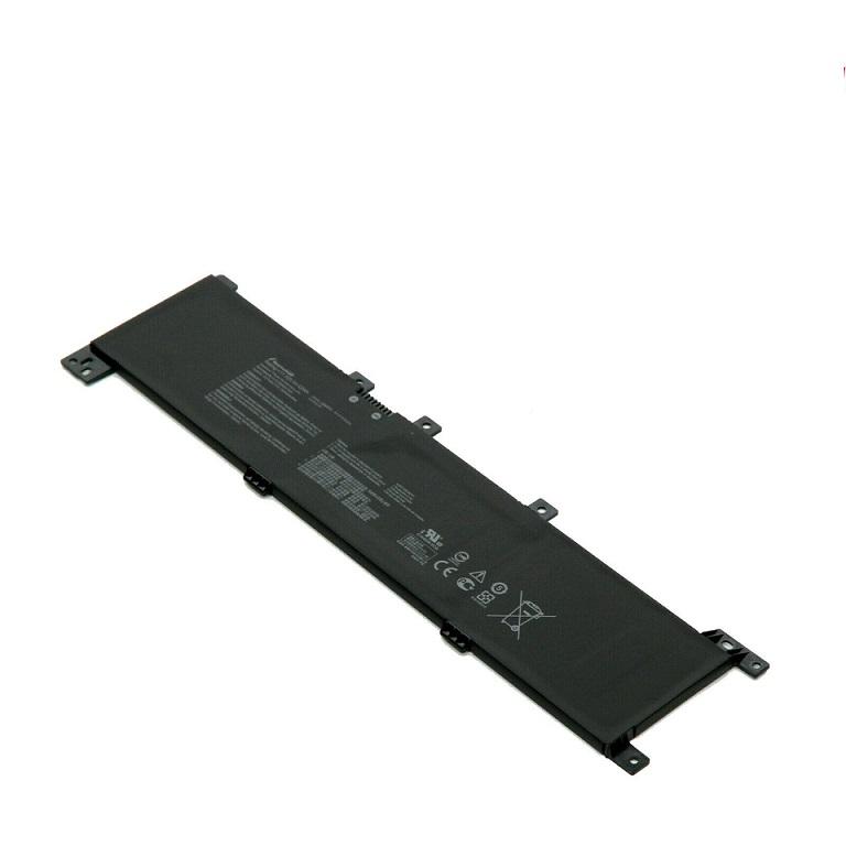 B31N1635 Asus VivoBook Pro 17 N705UD N705UN N705UQ N705UQ-GC159T compatible battery