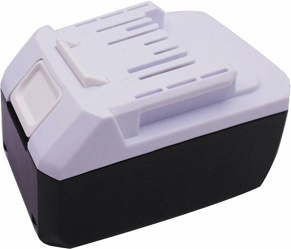 Makita 18V 3000mah BL1820G BL1815G BL1813G Li-Ion BL1830G HP457D 195608-4 compatible Battery