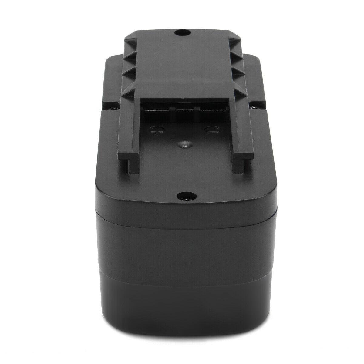 3000mAh Festool 12V Ni-MH 564247 498338 BPC12 BPS12C BPS12S C12LI compatible Battery