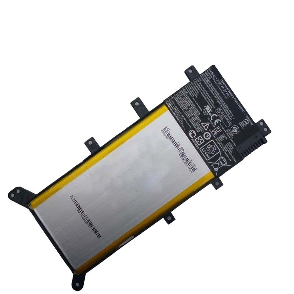C21N1347 ASUS X555L X555LA X555LD X555LN X555MA 37Wh compatible battery