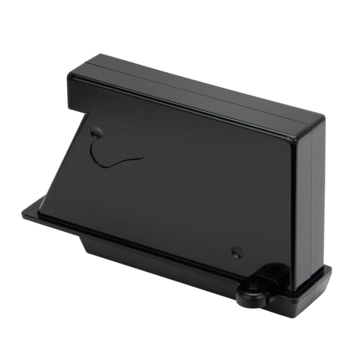 3000mAh Li-ion 14.4V LG EAC62218204 EAC60766102 VR62601LVM VR6270LVM compatible Battery