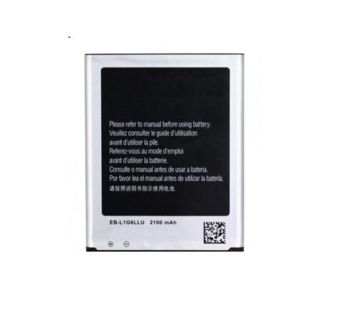 Samsung Galaxy S3 GT-i9300 S III Neo GT-i9301 LTE GT-i9305 compatible battery