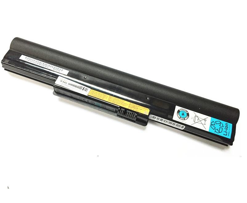 14.4V LENOVO IdeaPad U450 U450A L09L4B21 L09S4B21 L09S8D21 compatible battery