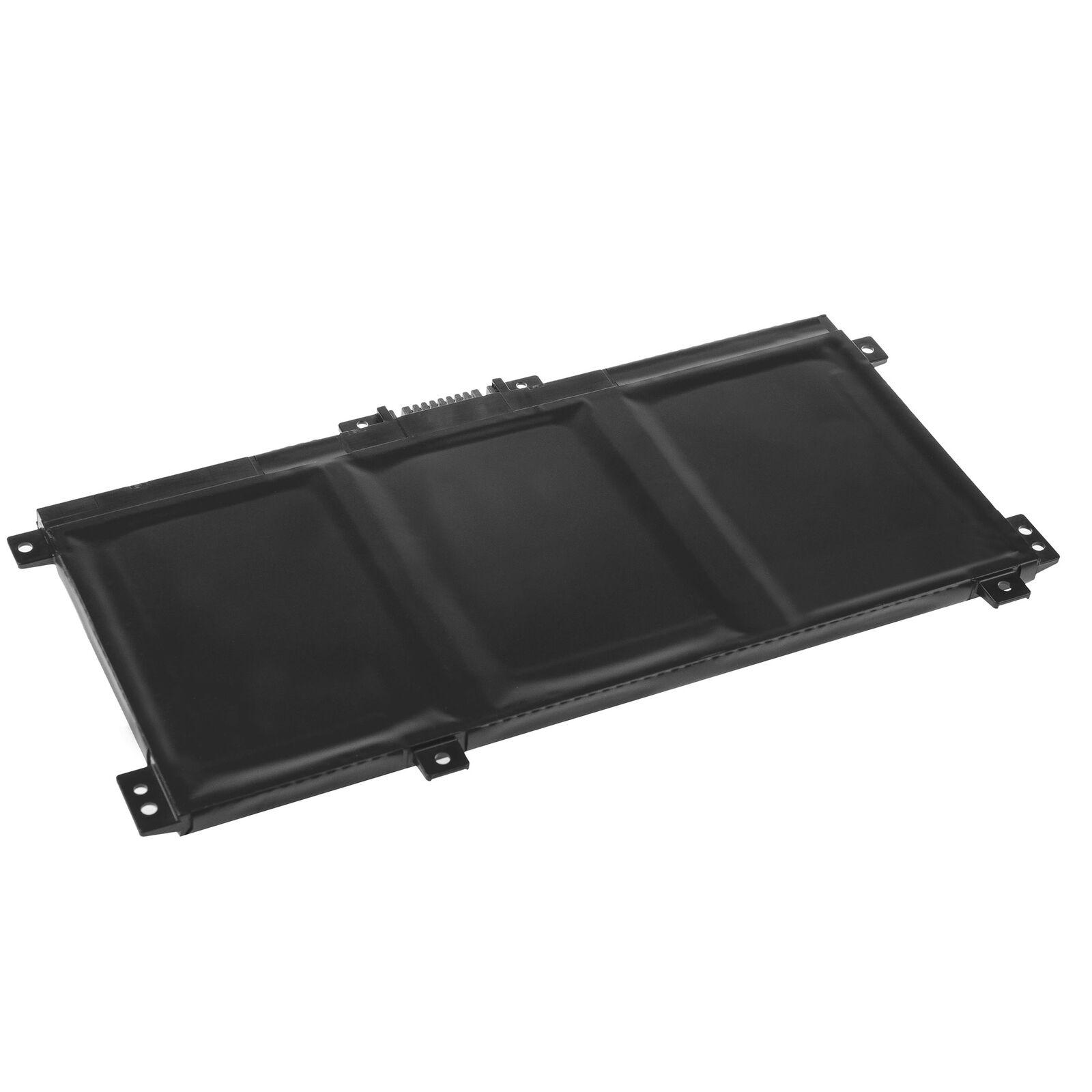 HP Envy x360 15-BP 15-CN 17-AE 17-BW LK03XL TPN-I129 HSTNN-UB7I compatible battery