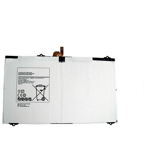 Samsung Galaxy Tab S2 9.7 SM-T810 SM-T813 SM-T815 SM-T819 T810 5800mAh compatible Battery