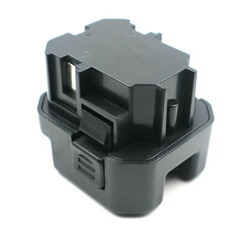 Senco 6V 1500mAh,SENCO VB0108 5G0001N GT90FRH GT90CH compatible Battery